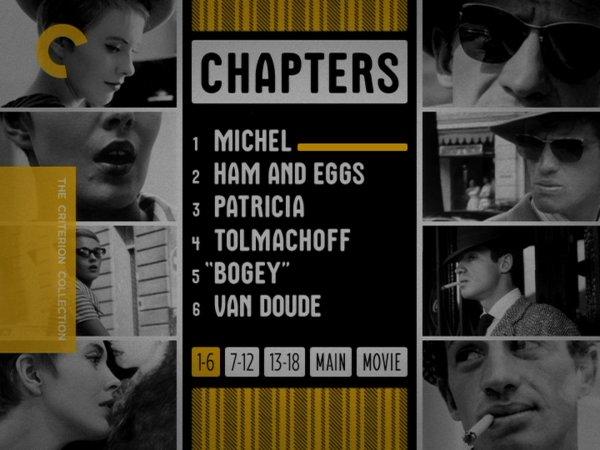ausser-atem-dvd-usa-criterion-disc-1-kapitelmenue