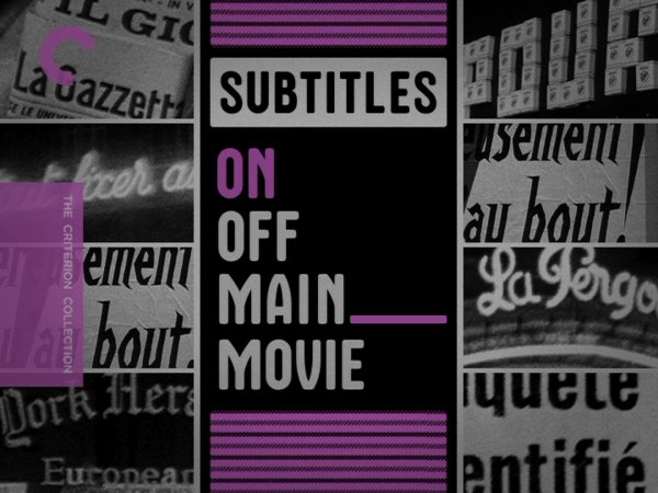 ausser-atem-dvd-usa-criterion-disc-1-untertitelmenue