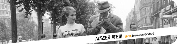 ausser-atem