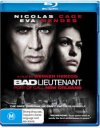 bad-lieutenant-port-of-call-new-orleans-blu-ray-aus-village-roadshowgif