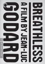 criterion-408-dvd-breathless