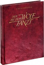 der-mit-dem-wolf-tanzt-blu-ray-brd-kinowelt-jubilaeums-edition