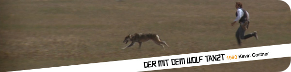 der-mit-dem-wolf-tanzt