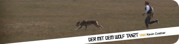 der-mit-dem-wolf-tanzt