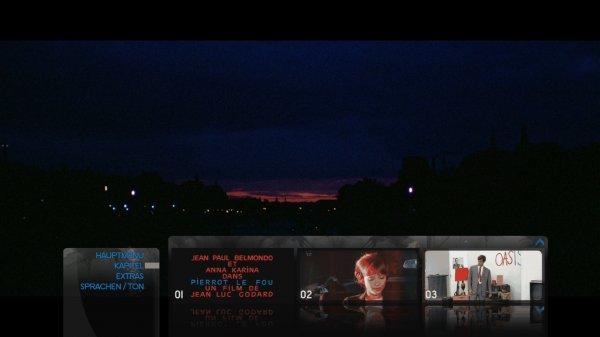elf-uhr-nachts-blu-ray-brd-kinowelt-popup-menue-kapitel