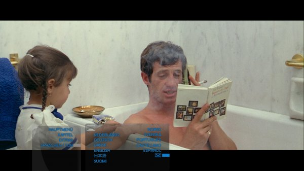 elf-uhr-nachts-blu-ray-brd-kinowelt-popup-menue-untertitel