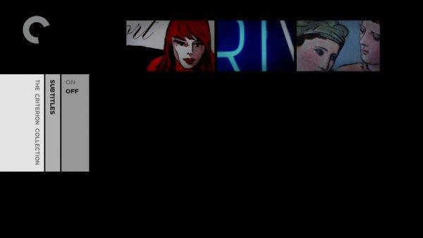 elf-uhr-nachts-blu-ray-usa-criterion-untertitelmenue