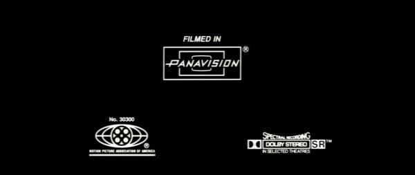 filmed-in-panavision-der-mit-dem-wolf-tanzt
