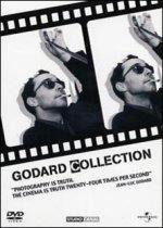 godard-collection-dvd-schweden-universal