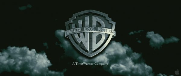 logo-warner-bros-235-clash-of-the-titans-2010-trailer-1
