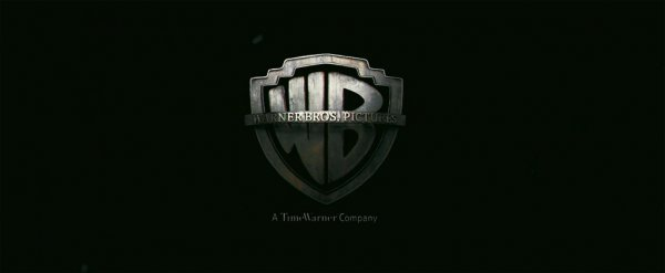 logo-warner-bros-235-the-book-of-eli-trailer-1