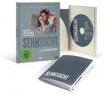 sehnsucht-blu-ray-brd-kinowelt