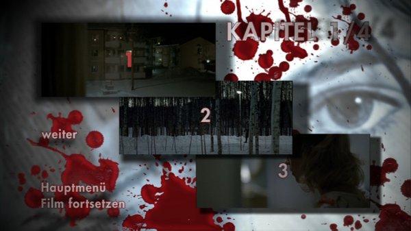 so-finster-die-nacht-dvd-brd-mfa-kapitelmenue