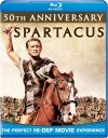 spartacus-blu-ray-usa-universal