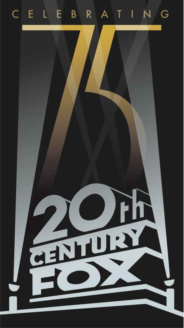 20th-century-fox-75th