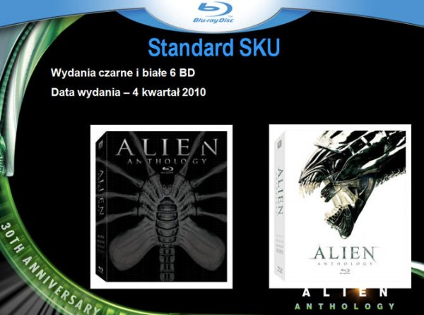 alien-anthology-blu-ray-pl-01