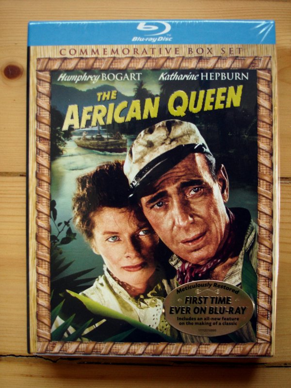 the-african-queen-blu-ray-usa-paramount-cover-01