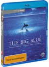 the-big-blue-blu-ray-aus-madman