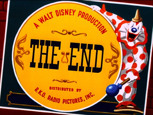 the-end-dumbo