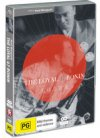 the-loyal-47-ronin-dvd-aus-madman