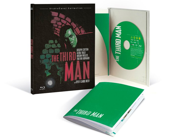 the-third-man-blu-ray-studiocanal-collection