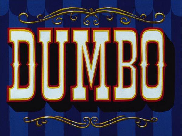 title-dumbo