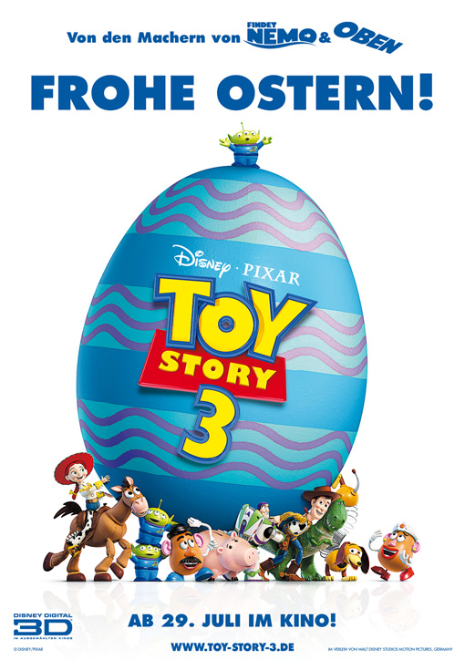 toy-story-3-osterplakat