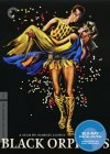 criterion-48-blu-ray-black-orpheus