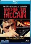 machine-gun-mccain-blu-ray-usa-blue-underground