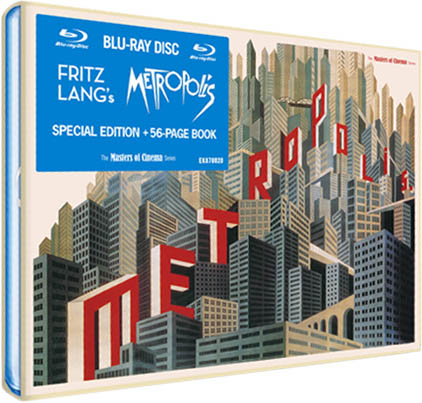 masters-of-cinema-blu-ray-metropolis
