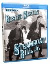 steamboat-bill-jr-blu-ray-usa-kino-on-video