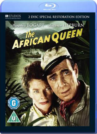 the-african-queen-blu-ray-gb-itv