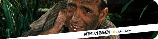 african-queen