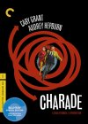 criterion-57-blu-ray-charade