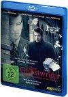 der-ghostwriter-blu-ray-brd-kinowelt