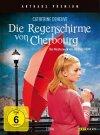 die-regenschirme-von-cherbourg-dvd-brd-kinowelt