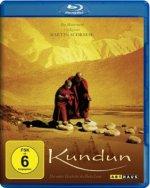 kundun-blu-ray-brd-kinowelt-front