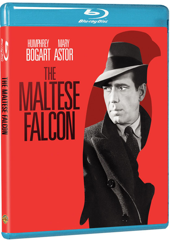 the-malteses-falcon-blu-ray-usa-warner-bros