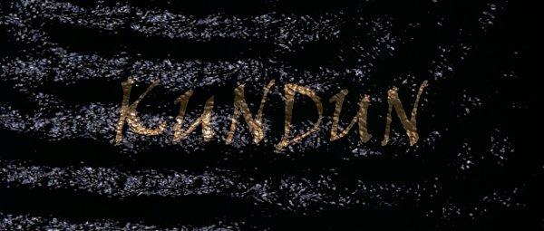 title-kundun