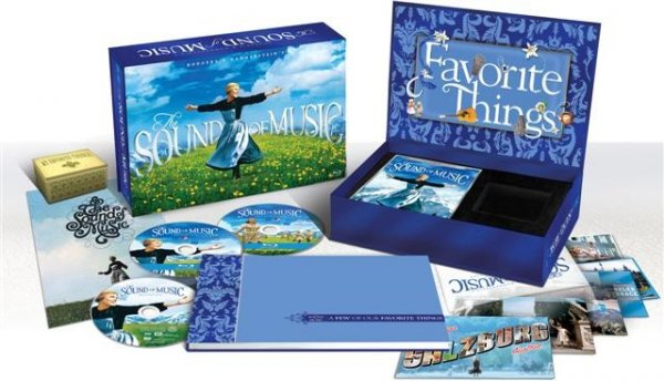 the-sound-of-music-blu-ray-usa-fox-collectors-set