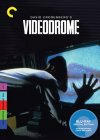 criterion-248-dvd-videodrome