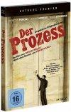 der-prozess-dvd-brd-kinowelt