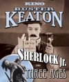 sherlock-jr-three-ages-blu-ray-usa-kino-on-video
