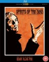 spirits-of-the-dead-blu-ray-gb-arrow