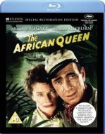 the-african-queen-blu-ray-gb-itv-neu