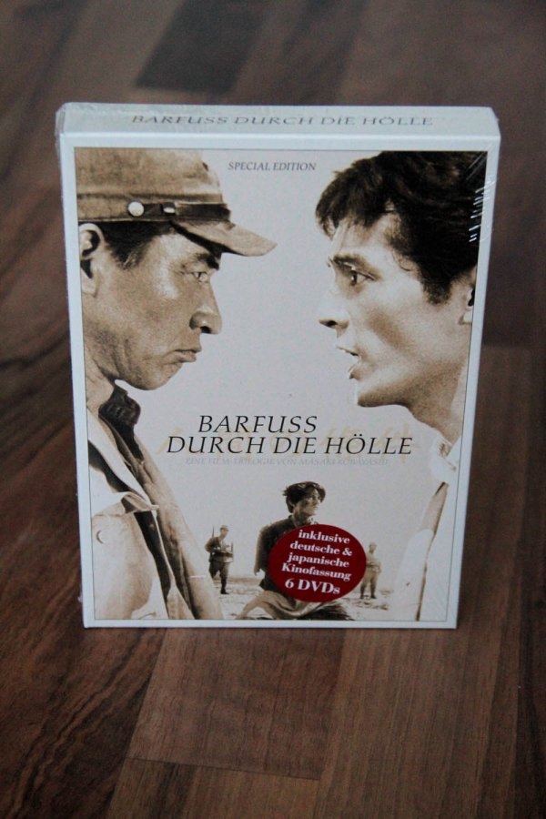 barfuss-durch-die-hoelle-dvd-brd-winkler-cover-01
