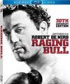 raging-bull-blu-ray-usa-mgm-anniversary-edition