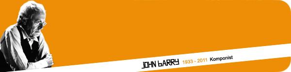 john-barry