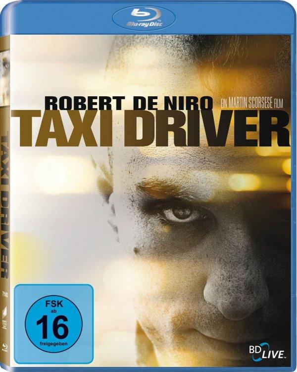 taxi-driver-blu-ray-brd-sony