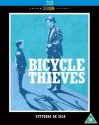 bicycle-thieves-blu-ray-gb-arrow